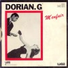 Dorianback