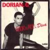 Dorianfront